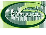 Ривана